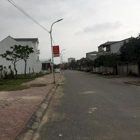 Bán đất đẹp phường Đông Vĩnh, tp Vinh, Nghệ AN- Ảnh 2