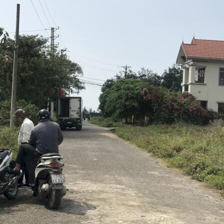 bán đất Nghi Hải bám đường 15m, gần đường ven sông Lam- Ảnh 3