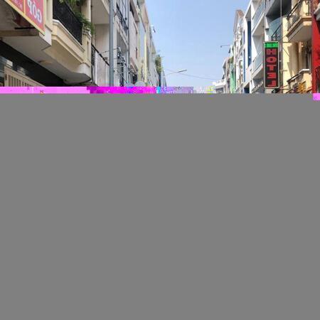 Ng.căn 70M - 2 Lầu Mặt Tiền Trung Tâm Phú Nhuận, 40 Triệu- Ảnh 2