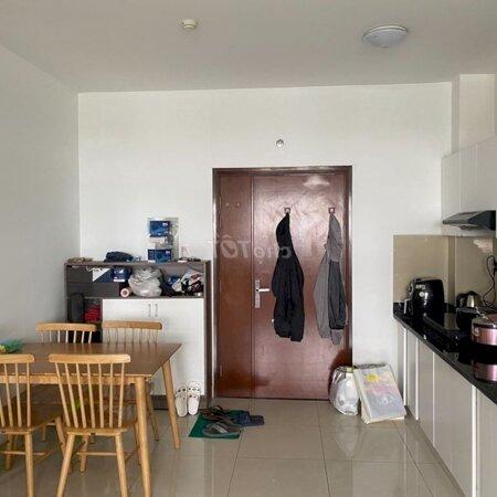 Tìm Bạn Ở Ghép Căn Hộ Sunview Town 2 Phòng Ngủ2Toilet- Ảnh 5