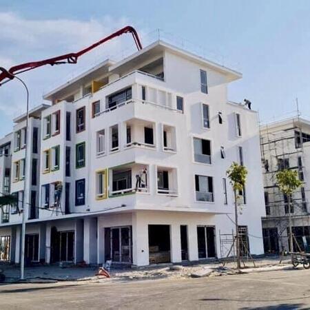 Nhà phố giá rẻ số hồng riêng sở hữu lâu dài phường an thới 1,8 tỷ- Ảnh 3