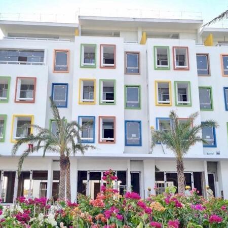 Nhà phố giá rẻ số hồng riêng sở hữu lâu dài phường an thới 1,8 tỷ- Ảnh 4