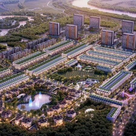 Cần bán đất nền trung tâm TP Thái Nguyên- Ảnh 2
