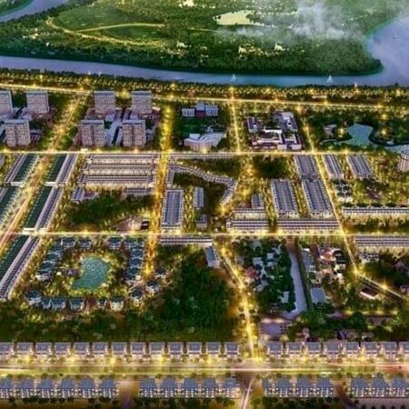 Cần bán đất nền trung tâm TP Thái Nguyên- Ảnh 1