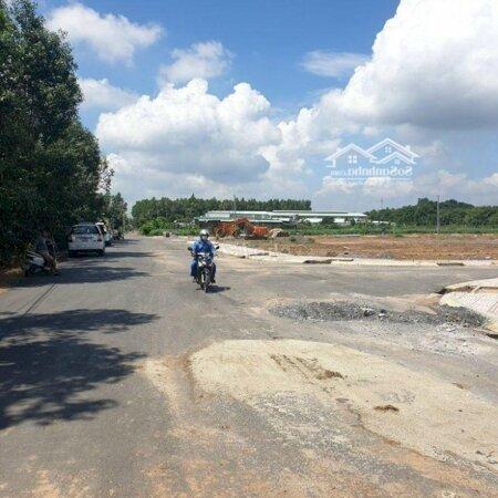 Đất Sân Bay Long Thành, Giá Siêu Tốt, Chính Chủ- Ảnh 4