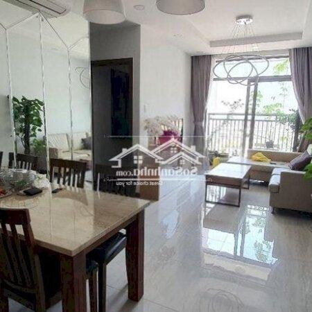 Chung Cư Quận 9 - Thành Phố Thủ Đức 70M² 2 Pn- Ảnh 7