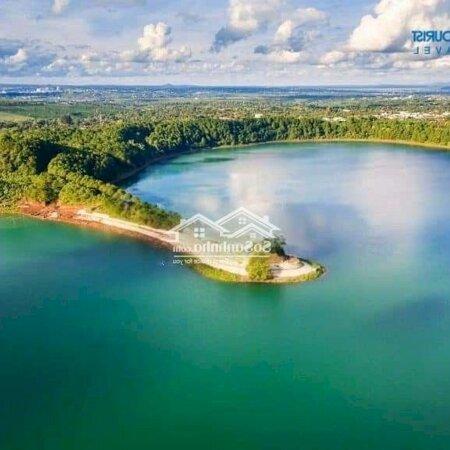 Đất Thành Phố Buôn Ma Thuột 135M²- Ảnh 2