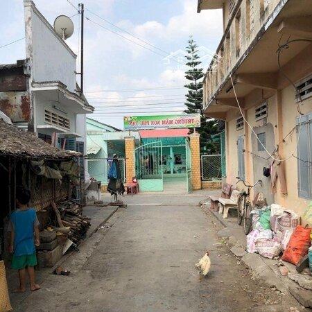 Bán Nhà Xưa Cách Chợ Phú Tâm 150M- Ảnh 2