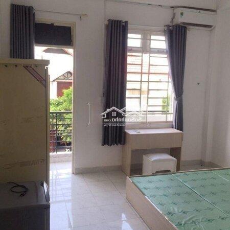 Phòng Trọ Full Nt Khu Vip Ngay Trần Sân Soạn- Ảnh 2