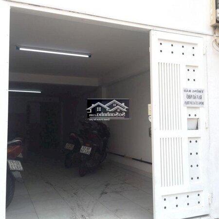 Phòng Trọ Full Nt Khu Vip Ngay Trần Sân Soạn- Ảnh 1