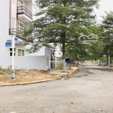 Đất Phú Mỹ An, 110M2 Hướng Đông Nam, Giá Bán 3 Tỷ- Ảnh 2