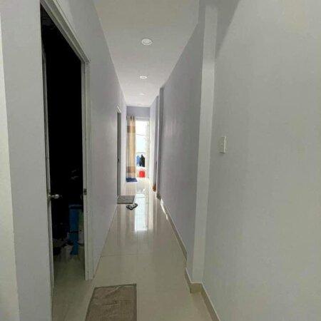 Nhà Đẹp Giá Tốt Ở Phường 10, Tân Bình, HXH, Gần 50m2- Ảnh 1