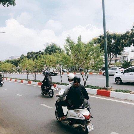 Bán Mặt Tiền Phạm Văn Đồng P13. Q-Bt- Ảnh 2