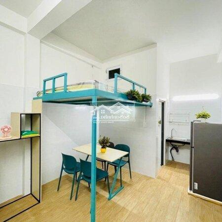 Phòng Mới, Sạch Sẽ, Tiện Nghi Bàu Cát-P14-Tân Bình- Ảnh 1