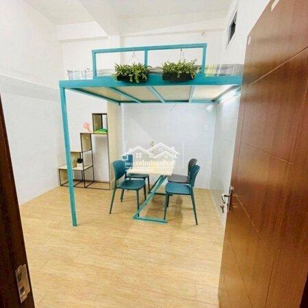 Phòng Mới, Sạch Sẽ, Tiện Nghi Bàu Cát-P14-Tân Bình- Ảnh 2