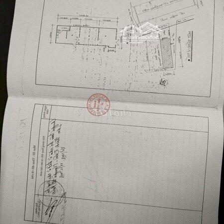 Cân Bán Nhà 138 Ly Thuong Kiệt Giá Bán 11 Ty- Ảnh 4