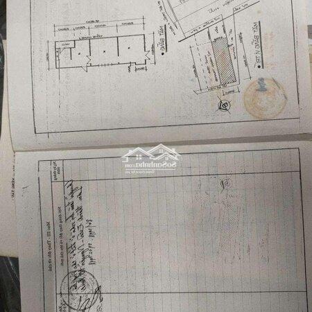 Cân Bán Nhà 138 Ly Thuong Kiệt Giá Bán 11 Ty- Ảnh 6