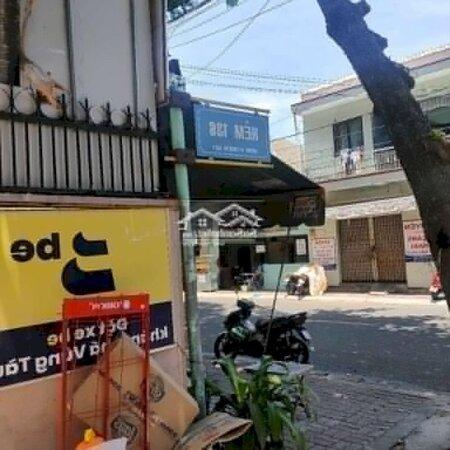 Cân Bán Nhà 138 Ly Thuong Kiệt Giá Bán 11 Ty- Ảnh 3