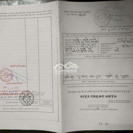 Cân Bán Nhà 138 Ly Thuong Kiệt Giá Bán 11 Ty- Ảnh 5