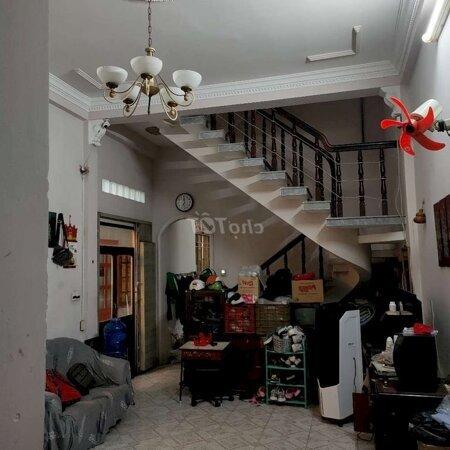 Cân Bán Nhà 138 Ly Thuong Kiệt Giá Bán 11 Ty- Ảnh 8