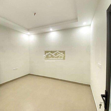 Cho Thuê Nhà 85B Bà Triệu Tt 60M2 Đẹp 3 Phòng Ngủ- Ảnh 2