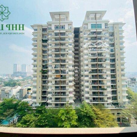 Chung Cư Thành Phố Biên Hòa 94M² 2 Pn- Ảnh 1
