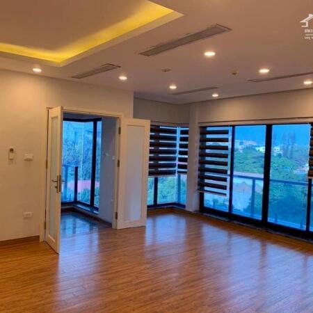 Cho thuê Buiding 6 tầng thang máy, Mp Bạch Mai, Tạ Quang Bưu, Hai Bà Trưng, 86 triệu- Ảnh 5