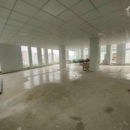 Cho thuê toà nhà mặt tiền 200 Lê Lai, Phường Bến Thành, Quận 1- Ảnh 3