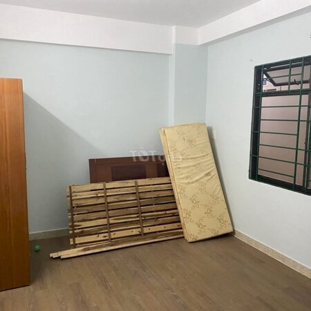 Bán Tôn Thất Thuyết 62M2 2 Phòng Ngủ Thương Lương Nhanh- Ảnh 3