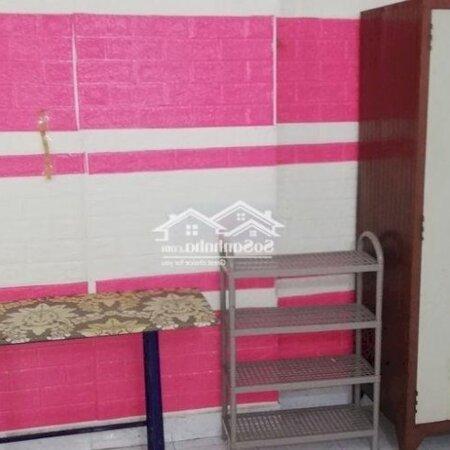 Phòng Trọ Cộng Hòa, Quận Tân Bình 20M²- Ảnh 1