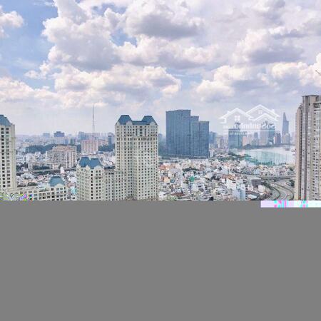 Mặt Bằng Kinh Doanh Quận Tân Bình 90M²- Ảnh 3