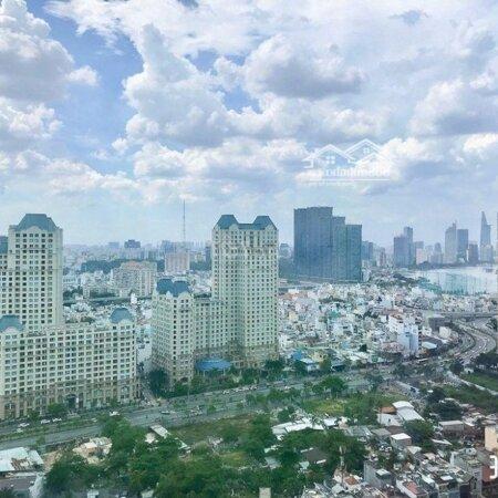 Mặt Bằng Kinh Doanh Quận Tân Bình 90M²- Ảnh 2