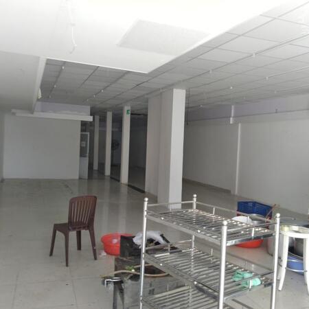 Cho thuê nguyên căn 120 Hoàng Hoa Thám, p2, tp Vũng Tàu- Ảnh 3