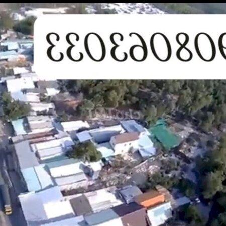 Nhà 10X53M Mặt Đường Quốc Lộ 55- Ảnh 5