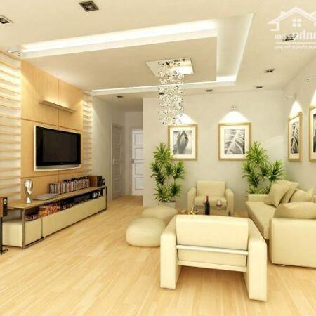 Cho thuê căn hộ chung cư IA20. ciputra.- Ảnh 4
