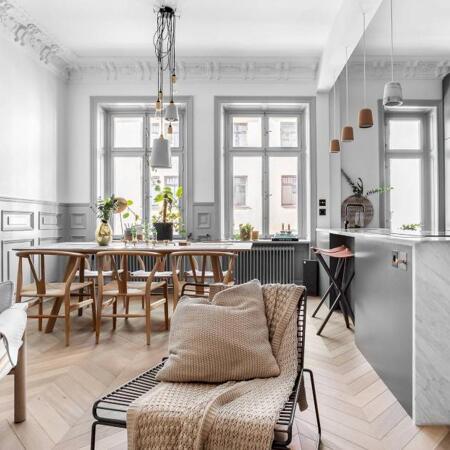 Cho thuê căn hộ chung cư IA20. ciputra.- Ảnh 3