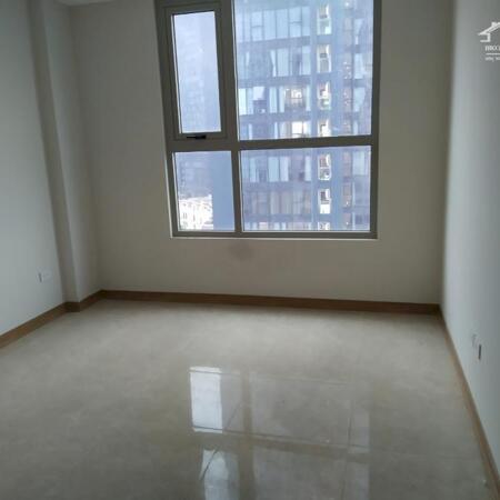 Cho thuê căn hộ chung cư IA20 CIPUTRA- Ảnh 2