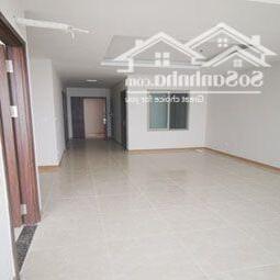 Cho thuê căn hộ chung cư IA20 CIPUTRA- Ảnh 1
