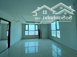 Cho thuê căn hộ chung cư IA20 CIPUTRA- Ảnh 3