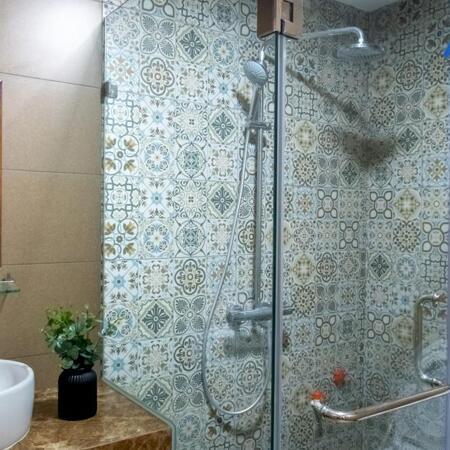 Phòng Thuê Tiêu Chuẩn Khách Sạn 4 Sao VnaHomes 26 Võng Thị- Ảnh 12