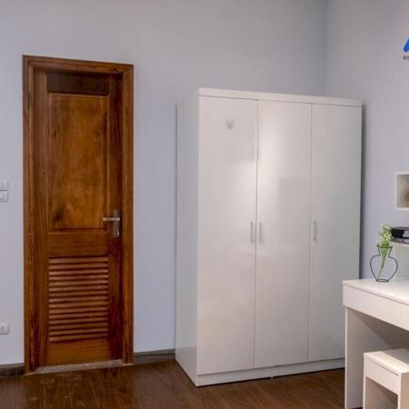 Phòng Thuê Tiêu Chuẩn Khách Sạn 4 Sao VnaHomes 26 Võng Thị- Ảnh 9