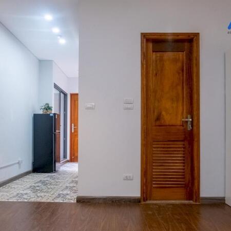 Phòng Thuê Tiêu Chuẩn Khách Sạn 4 Sao VnaHomes 26 Võng Thị- Ảnh 7