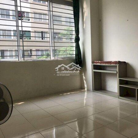 Cho Thuê Căn Hộ Tầng 2 Khu Đô Thị Đặng Xá 60M² 2Pn- Ảnh 4