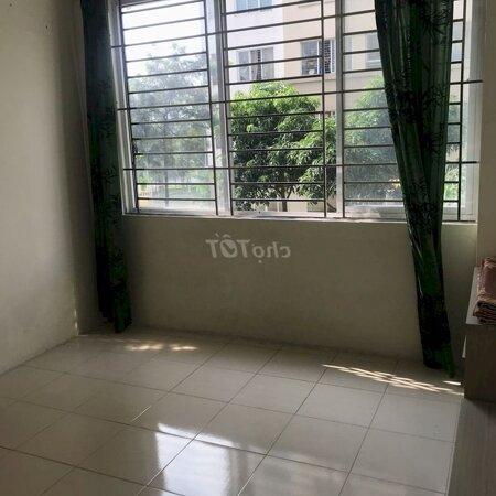 Cho Thuê Căn Hộ Tầng 2 Khu Đô Thị Đặng Xá 60M² 2Pn- Ảnh 5