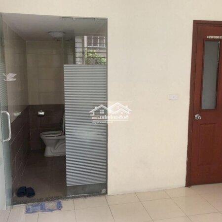 Cho Thuê Căn Hộ Tầng 2 Khu Đô Thị Đặng Xá 60M² 2Pn- Ảnh 7