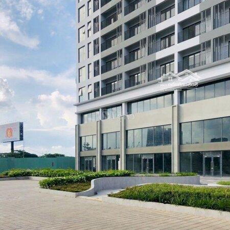 Chung Cư Lavida Plus 43M² 1 Phòng Ngủnội Thất Cao Cấp- Ảnh 4