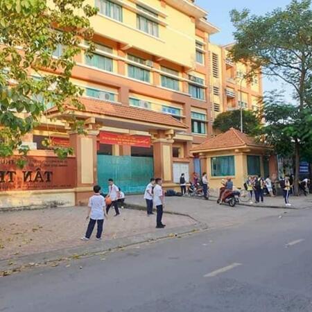 Bán gấp dãy nhà trọ chữ L đường Nguyễn Văn Yến 198m2 giảm chào còn 13 tỷ- Ảnh 3
