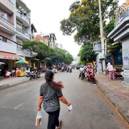 Bán gấp dãy nhà trọ chữ L đường Nguyễn Văn Yến 198m2 giảm chào còn 13 tỷ- Ảnh 2
