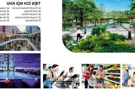 Mình Cho Thuê Căn Hộ Centrall Premium 2 Phòng Ngủ2Wc- Ảnh 2