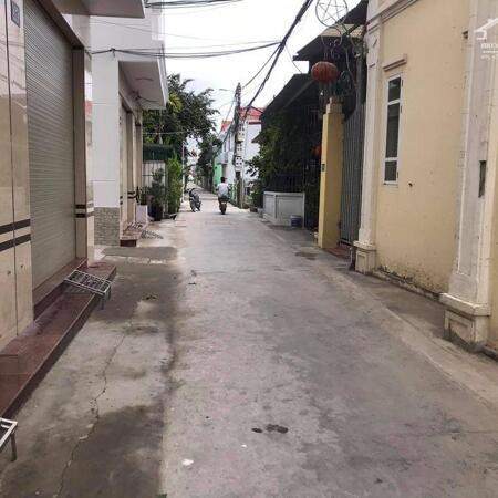 Bán đất tại Đằng Hải - Hải An - Hải Phòng- Ảnh 2